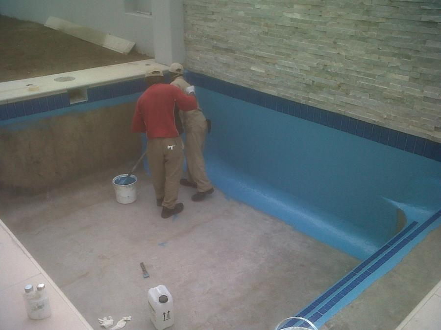 relining-of-existing-swimming-pools